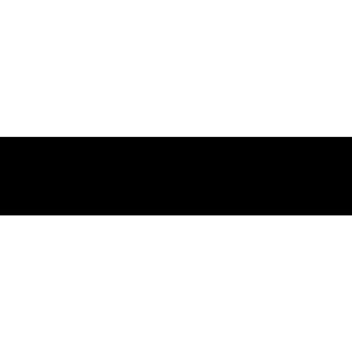 carstens-logo