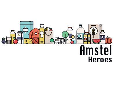 amstelheroes