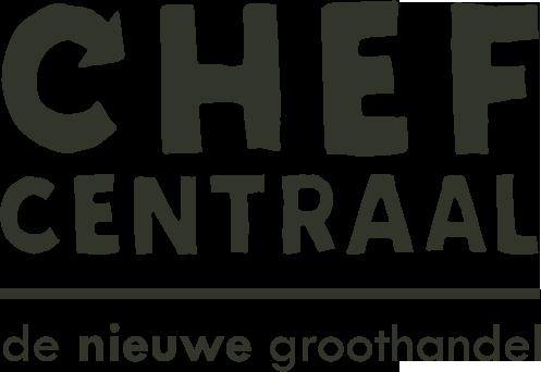 cc_logo-1