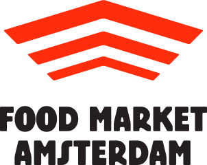 food-market-ams